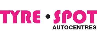Tyre Spot