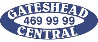 Gateshead Central
