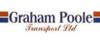 Graham Poole Road Transport
