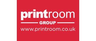 Printroom group