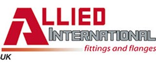 Allied International