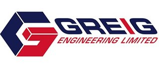 Greig Engineering