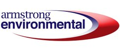 Player Sponsor - Armstrong Environmental Ltd