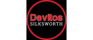 Devitos Silksworth