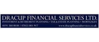 Dracup Financial Services