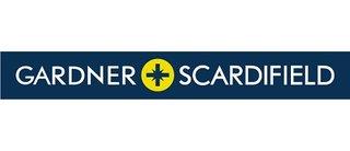 Gardner & Scardifield