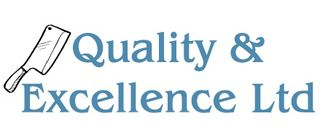 Quality & Excellence