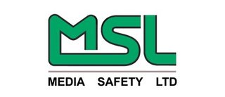 Media Safety Limited