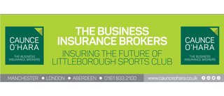 Caunce O'Hara Insurance Brokers