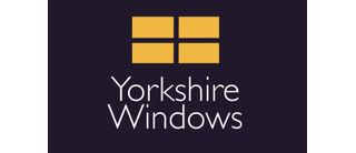 Yorkshire Windows
