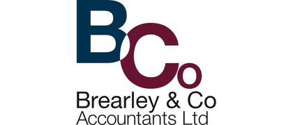 Brearley and co Accountants