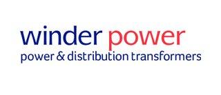 Winder Power
