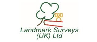 Landmark Surveys (UK) Ltd