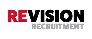 Revision Recruitment