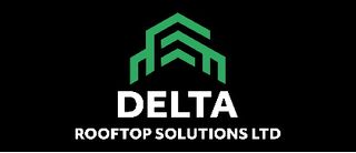 Delta Roof Top Solutions