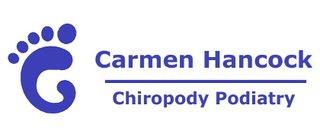 Darfield Chiropody