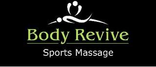 Body Revive