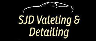 SJD Valeting & Detailing