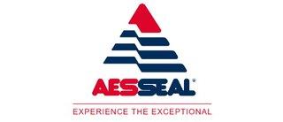 AES Seals