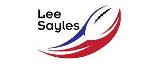 Lee Sayles