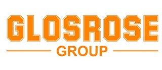 Glosrose Group