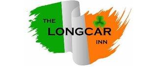 Longcar Inn