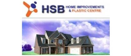 HSB Plastics