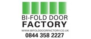 Bi Fold Door Factory
