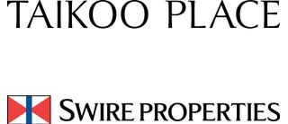 Swire Properties & Taikoo Place