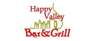 Happy Valley Bar and Grill