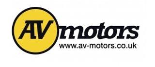 AV Motors