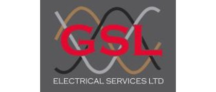 GSL Electrical Services Ltd