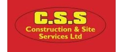 CSS Construction and Site Services Ltd