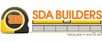 SDA Builders