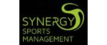 Synergy Sports Management