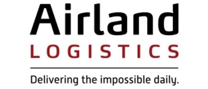 Airland Logistics