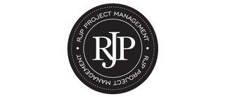 RJP Project Management