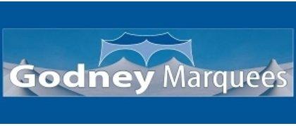 Godney Marquees