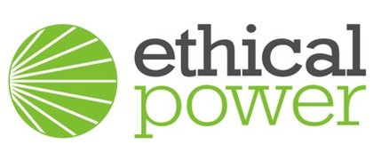 Ethical Power