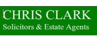 Chris Clark Solicitors