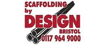 Design Scaffolding