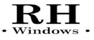 R H Windows