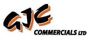 GJC Commercials