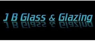 J B Glass & Glazing