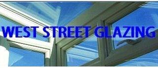 West Street Glazing
