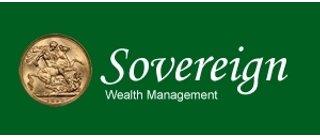 Sovereign Wealth Management