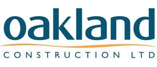Oakland Construction Ltd