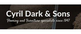Cyril Dark & Sons