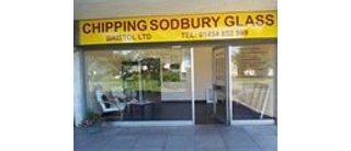 Chipping Sodbury Glass