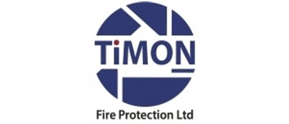 Timon Fire Protection